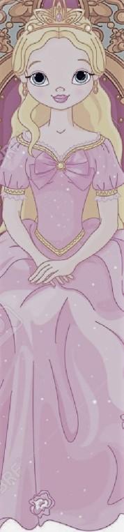 queen-clipart-beautiful-4